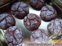 https://img1.russianfood.com/dycontent/images_upl/9/sm_8670.jpg