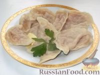 [u]Точно вкусно -[/u] [url=https://www.russianfood.com/recipes/bytype/?fid=63]<!--colorstart:black--><span style=