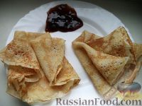 https://img1.russianfood.com/dycontent/images_upl/91/sm_90824.jpg