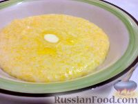 https://img1.russianfood.com/dycontent/images_upl/92/sm_91364.jpg