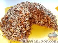 https://img1.russianfood.com/dycontent/images_upl/93/sm_92876.jpg