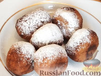 [u]Просто испечь [/u][url=https://www.russianfood.com/recipes/bytype/?fid=601,963]<!--colorstart:black--><span style=