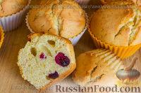 https://img1.russianfood.com/dycontent/images_upl/96/sm_95571.jpg