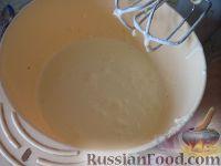 Фото приготовления рецепта: Кулич бабушкин - шаг №9