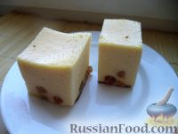 https://img1.russianfood.com/dycontent/images_upl/98/sm_97525.jpg