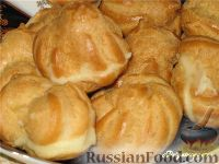 https://img1.russianfood.com/dycontent/images_upl/98/sm_97991.jpg